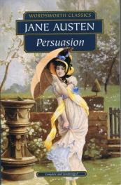 Austen, Persuasion
