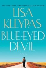Kleypas, Devil