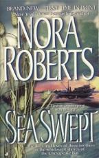 Roberts, Swept