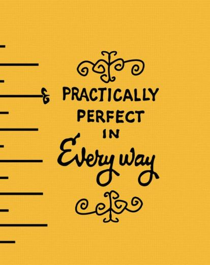 practically-perfect