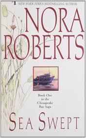roberts sea swept