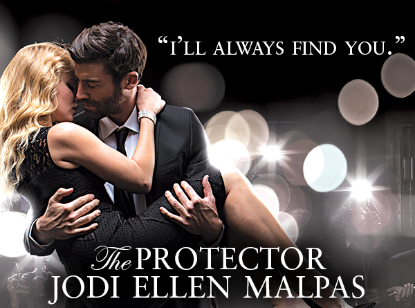 the-protector-quote-graphic-3-2